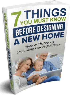 7 Things you must know cover
