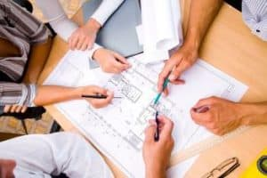 How to avoid the biggest mistake when designing your new home