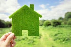 How to choose the right block of land for your new home