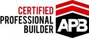 APB Builders