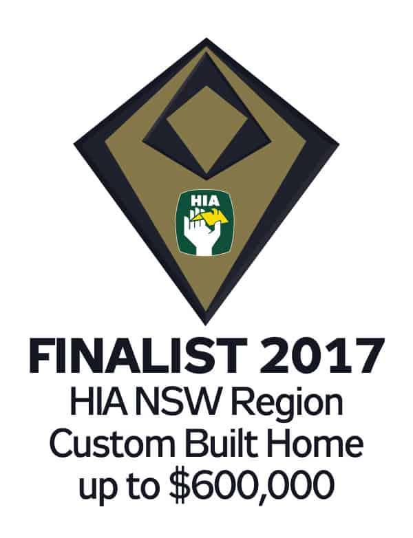 NSW_HA17_FINALIST_logo_CUS_u600k