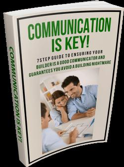 Communication-is-Key-E-Book-Image